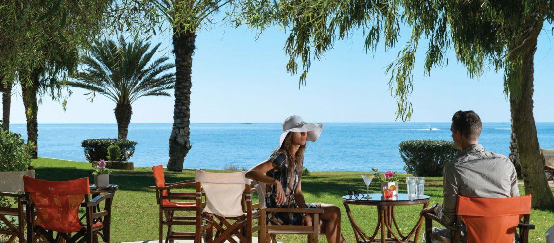 _20 athena royal beach hotel_resized