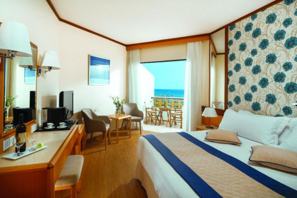24 ATHENA ROYAL BEACH HOTEL CLASSIC ROOM SV