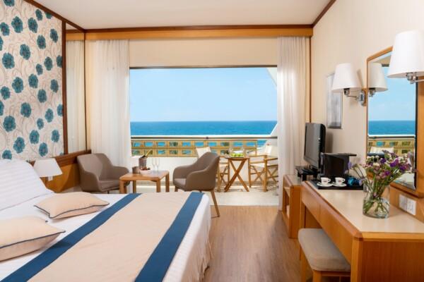 27 ATHENA ROYAL BEACH HOTEL - SUPERIOR ROOM SV