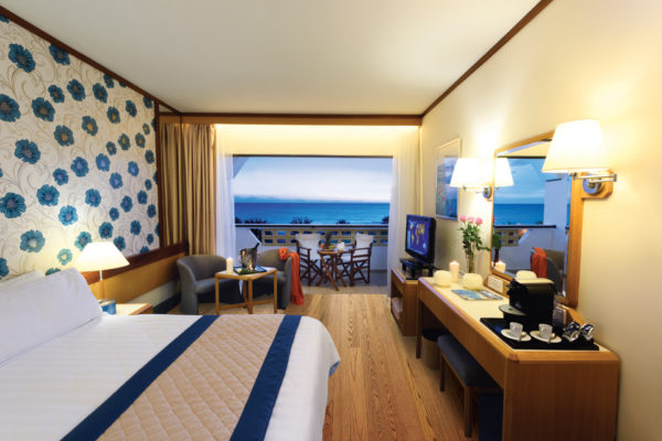 27-ATHENA-ROYAL-BEACH-HOTEL---SUPERIOR-ROOM-SV