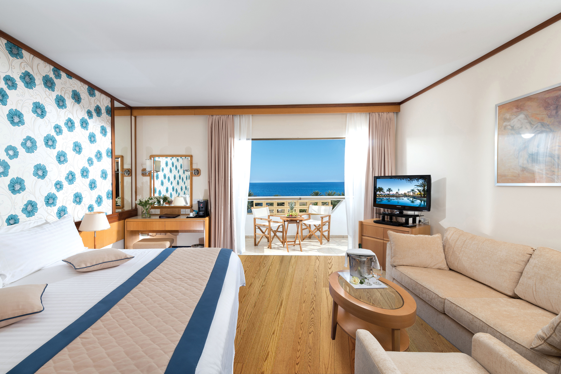30-ATHENA-ROYAL-BEACH-HOTEL-SUPERIOR-DELUXE-ROOM