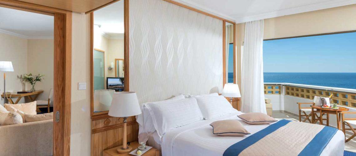 37-ATHENA-ROYAL-BEACH-HOTEL-EXECUTIVE-ONE-BEDROOM-SUITE-FSV