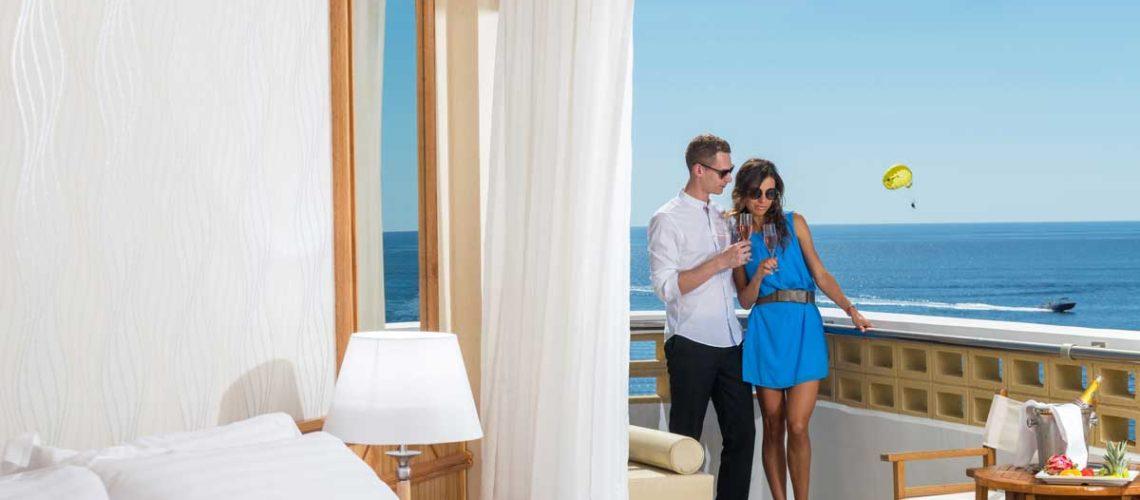 39-ATHENA-ROYAL-BEACH-HOTEL-EXECUTIVE-ONE-BEDROOM-SUITE-FSV