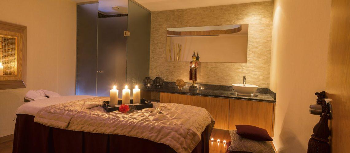 _45. athena beach hotel - elixir spa_resized