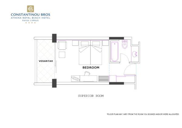 ATHENA-ROYAL-BEACH-HOTEL-SUPERIOR-ROOM