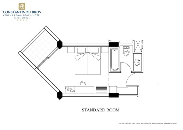 ROYAL-STRDROOM-FLOORPLAN