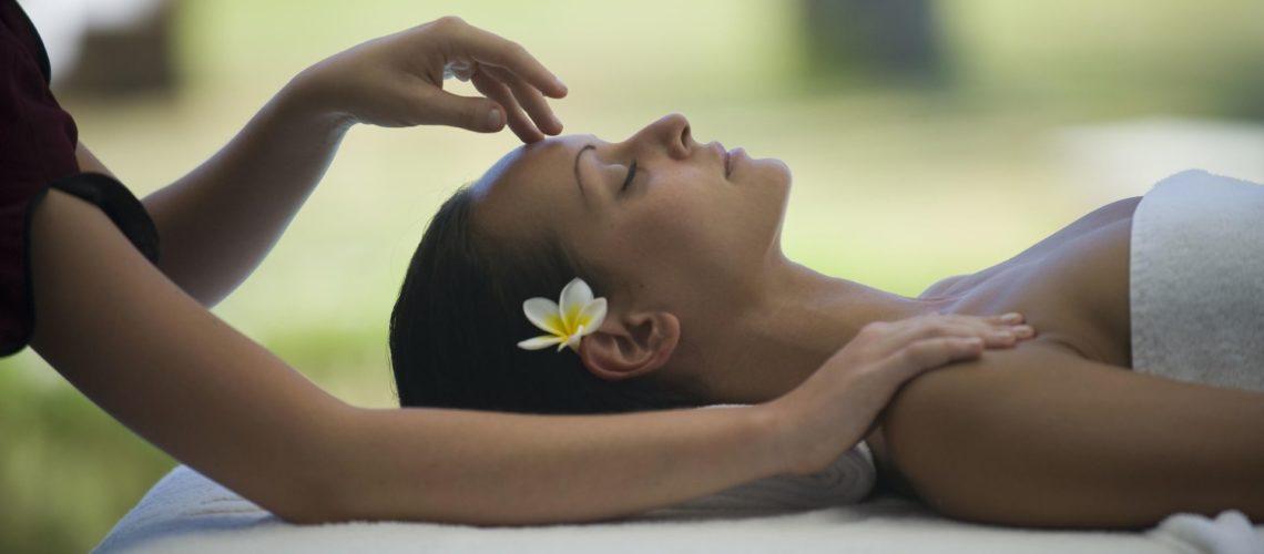 _athena beach hotel - elixir spa 2_resized