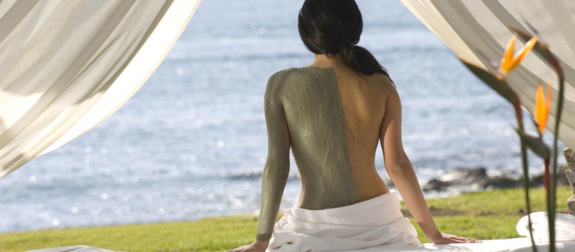 _athena beach hotel - elixir spa 4_resized