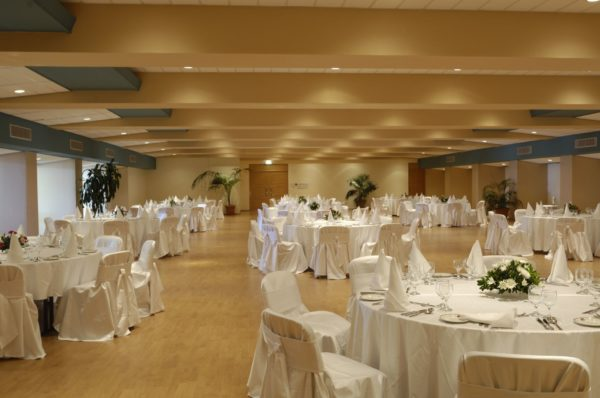 _athena royal beach hotel - artemis hall gala dinner setup 2_resized