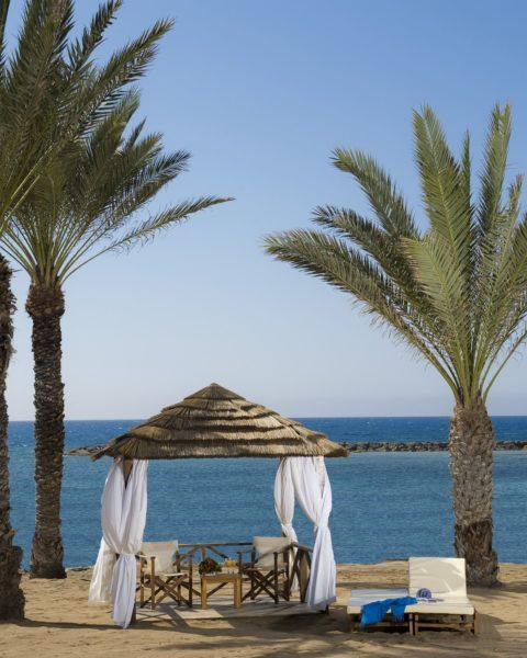 _athena royal beach hotel - beach cabana_resized
