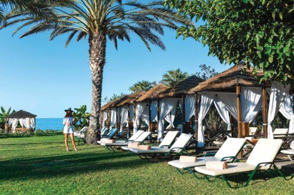 _athena royal beach hotel cabanas0_resized
