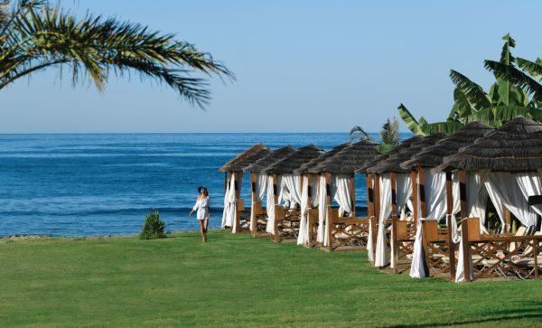 _athena royal beach hotel cabanas_resized