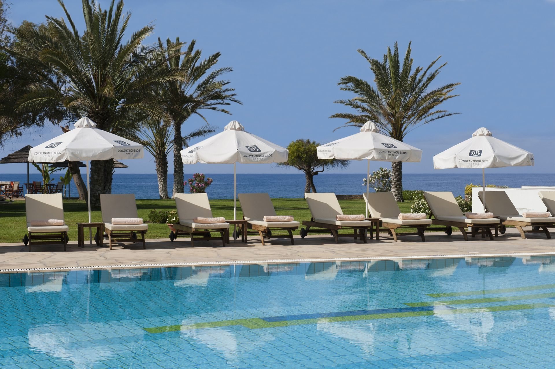 _athena royal beach hotel - exterior view 2_resized