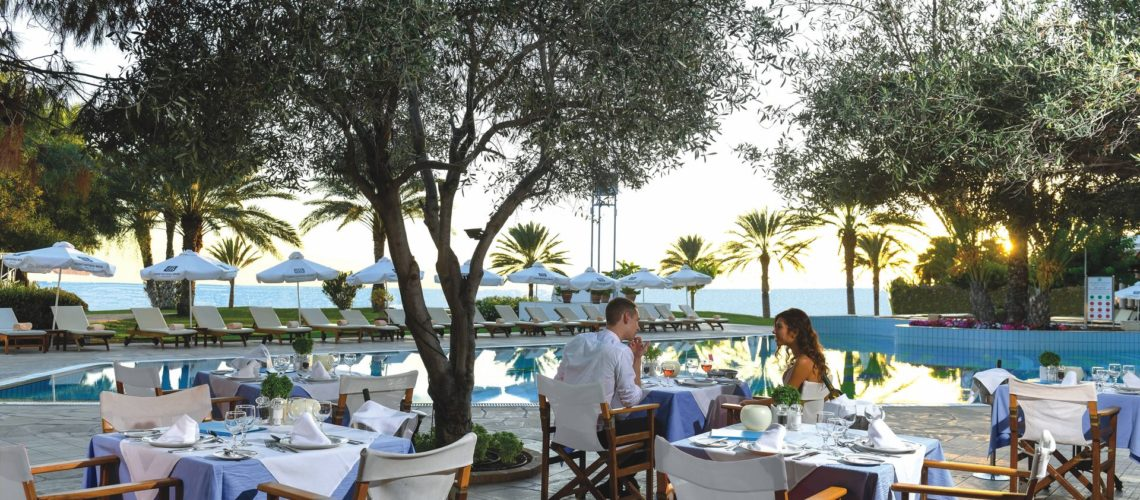 _athena royal beach hotel olive tree restaurant_resized