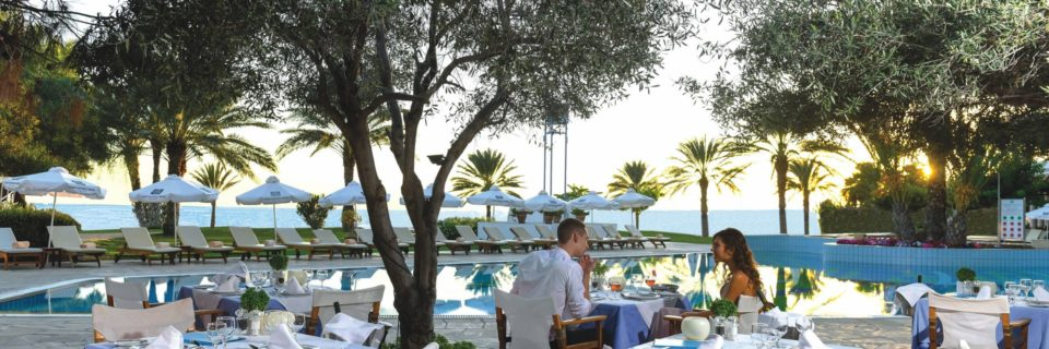 _athena royal beach hotel olive tree restaurant_resized