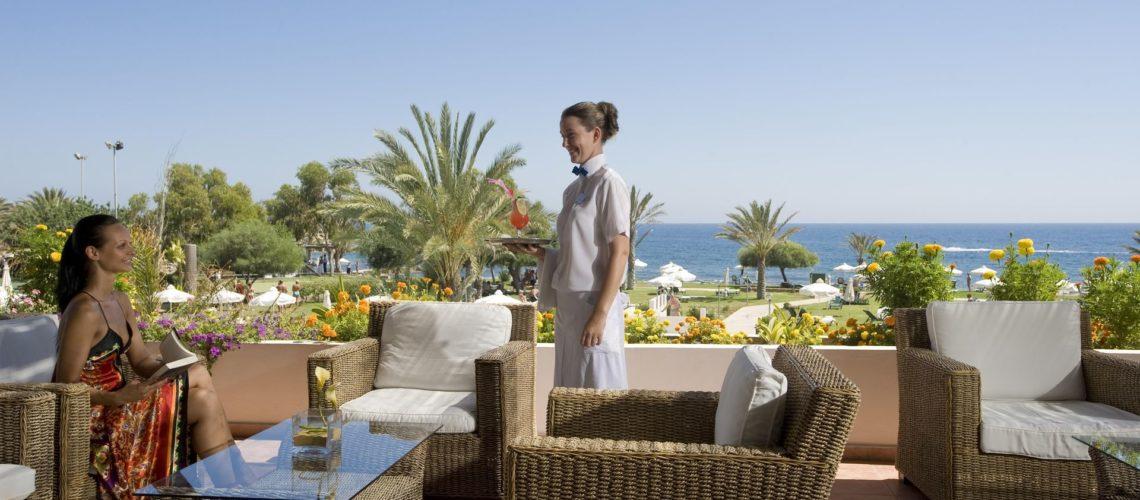 _athena royal beach hotel - verandah_resized