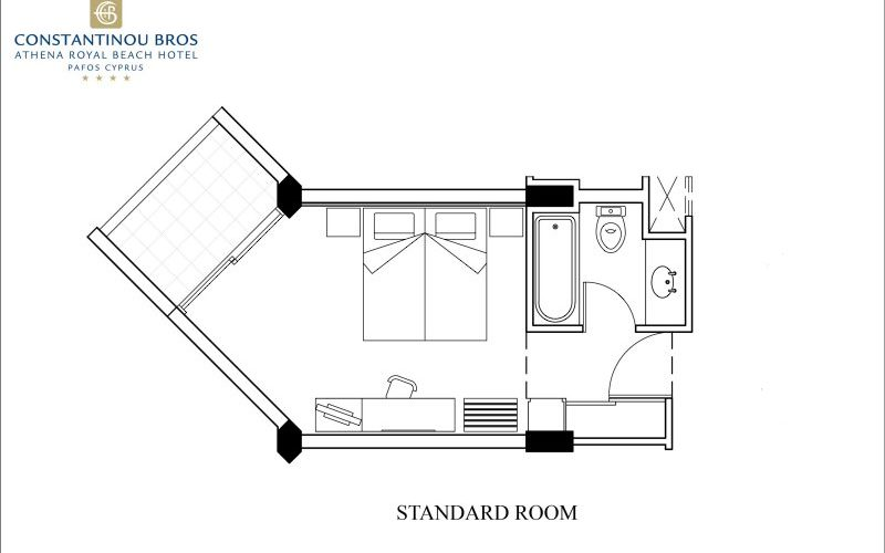 standard_room_planview