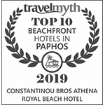 travelmyth_131267_paphos_beachfront_p7en_web