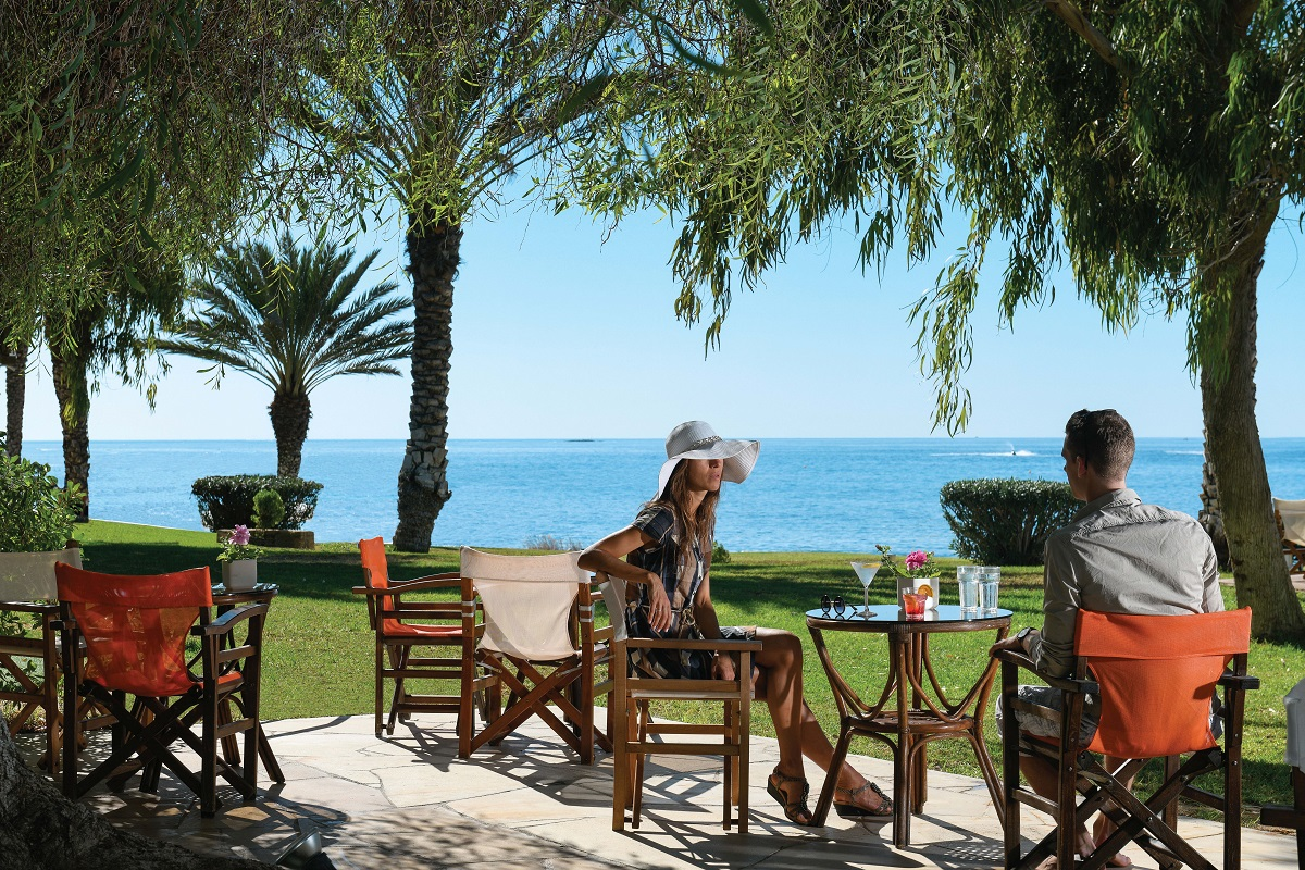 20 ATHENA ROYAL BEACH HOTEL