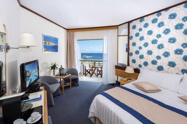 24 ATHENA ROYAL BEACH HOTEL STANDARD ROOM SV - Copy
