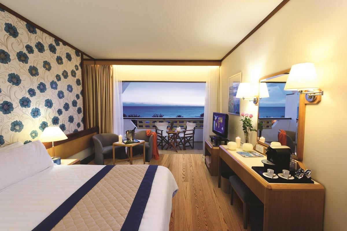 27 ATHENA ROYAL BEACH HOTEL - SUPERIOR ROOM SV - Copy