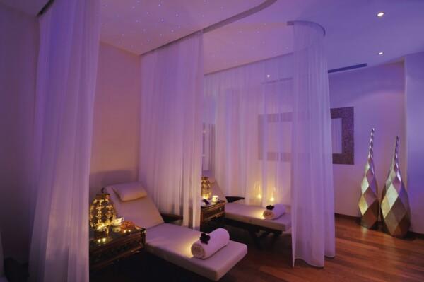 42 ATHENA ROYAL BEACH HOTEL ELIXIR SPA