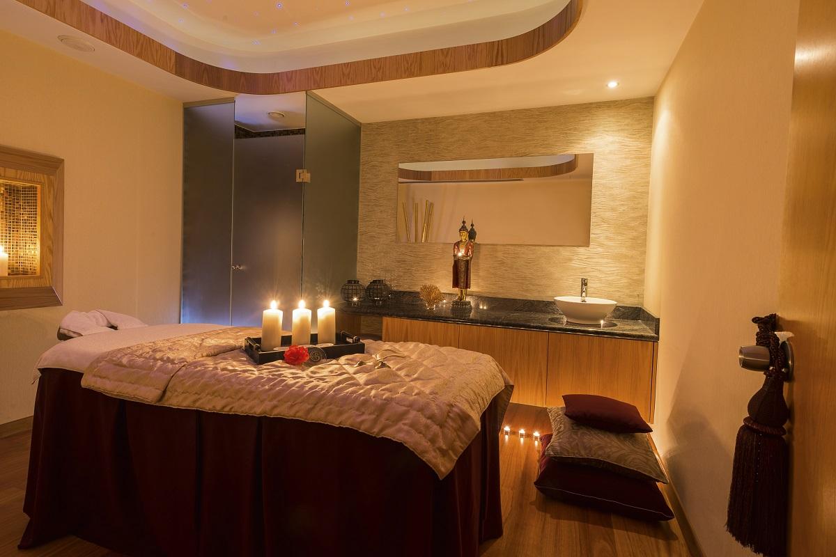 43 ATHENA ROYAL BEACH HOTEL ELIXIR SPA