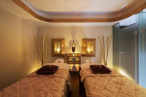 44 ATHENA ROYAL BEACH HOTEL ELIXIR SPA