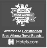 Athena-Royal-Beach-Hotel-Hotels.com-award-2021-ConvertImage