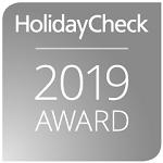 hotel_badge_award_detail_nobg_20192x-ConvertImage